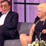 Подозреваемых в мошенничестве с имуществом актёра Баталова задержали