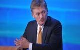 Песков высказался о блокировке заявления в память Чуркина в СБ ООН