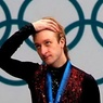 Плющенко: Перед Олимпиадой я выходил на лед, и это была катастрофа