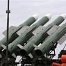 В Иркутске началась внезапная проверка ракетных войск