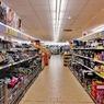 Минпромторг не поддержал идею закрывать супермаркеты на выходные