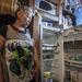 Холодильники могут быть крайне опасны для здоровья - выяснили ученые