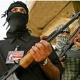 Под Тверью схвачены пособники ИГ из Центральной Азии