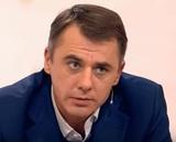 Игорь Петренко рассказал, почему Катя Климова однажды бросила его, забрав детей