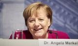 Меркель признала некоторые ошибки в миграционной политике Германии