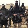 Будет ли Россия бить ушедших в «ИГ» соратников Каддафи?