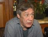 Суд отказался смягчить приговор Михаилу Ефремову