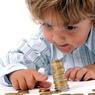 Правительство может отказаться от выплаты  детских пособий ряду категорий граждан