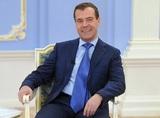 Путин лишил Медведева кабинета и сделал своим замом в Совбезе