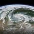 В середине апреля Землю накроет магнитная буря практически наивысшего уровня
