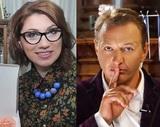 "Роза Сябитова назвала Марата Башарова ""хозяйственным и надежным"""