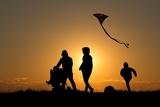 Амурская область: в лагерь отдыха на море поехали дети чиновников