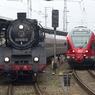 МВФ: экономике России пора поменять нефть на технологии