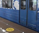 Московский Дептранс разъяснил правила продления проездных