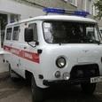 Российское здравоохранение шагает в будущее без элементарных удобств в больницах