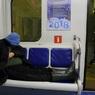 Бедность, безработица, медицина: социологи отмечают рост тревожности россиян