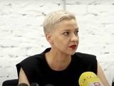 Тотальная зачистка по-белорусски: в Минске схватили еще одного адвоката Марии Колесниковой