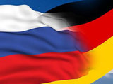 Россия вошла в «список национальных угроз» Германии