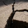 МЧС прогнозирует мощное землетрясение на Дальнем Востоке до конца года
