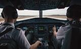 Авиакомпании в Китае стали массово увольнять иностранных пилотов