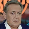 Источники: Юрия Стоянова срочно госпитализировали и готовят к операции