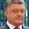 Порошенко заявил о попытках России вмешаться в президентские выборы на Украине