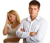 Почему обезболивающие помогают мужчинам и не действуют на женщин?