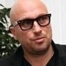 Дмитрий Нагиев объяснил, почему старается никогда не снимать очки