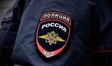 В МВД раскрыли подробности перестрелки на западе Москвы