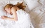 Ученые выяснили, сколько нужно спать для долгой и здоровой жизни
