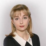 Нурсултан Назарбаев наградил российского режиссера