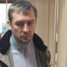 Источник рассказал, как у главы «отдела Т» МВД РФ оказались 8 млрд руб