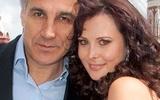 Бывшая жена Алексея Пиманова стойко перенесла его свадьбу с Ольгой Погодиной