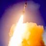 Американский и японский ВМФ испытали новую противоракету