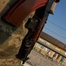 Французские журналисты: Донецк превращается в Палестину?