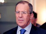 """На встречу Лаврова с Керри """"на полях"""" G20 время есть, но имеются проблемы"""