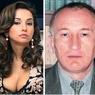 Отец Анфисы Чеховой обругал ее на всю страну за аморалку