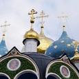 Православных призвали не увлекаться СМС в Прощеное воскресенье