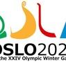 Норвегия отозвала заявку на проведение Олимпиады-2022