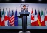 «В аду есть особое место» для премьер-министра Канады из-за его критики США на G7