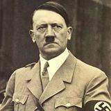 Гитлер мог инсценировать свою смерть, а потом бежать в Аргентину - СМИ