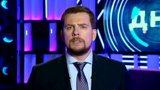 """""""В небо"""": Александр Пушной снял видеоролик в память об Александре Колтовом"""