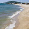 В Болгарии разрешили стройки на морском берегу