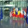 Столтенберг объяснил решение НАТО выслать восемь российских дипломатов