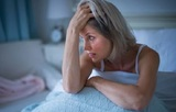 Врачи рассказали, как распознать деменцию по характеру сна