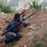 Сирия: война превратила цветущие дворцы в гибельные руины (ФОТО)