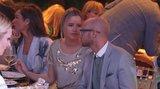 Источники сообщили о тайной женитьбе телеведущего Дмитрия Хрусталева