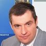 Слуцкий предложил учредить суд по правам человека в рамках СНГ