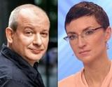 Адвокат заявила, что Дмитрий Марьянов готовился к разводу и уходу к другой женщине