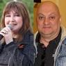 Певица Катя Семенова перестала выступать из-за тяжелой болезни